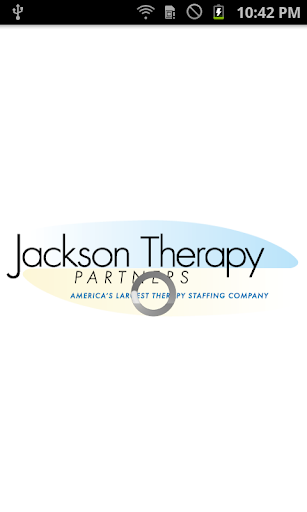 Jackson Therapy Professionals
