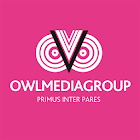Owl Group icon
