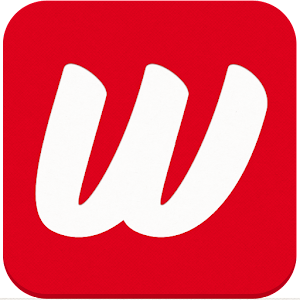 Wooplr - Discover Local Stores