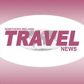 Northern Ireland Travel News