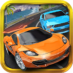 Turbo Driving Racing 3D v1.5