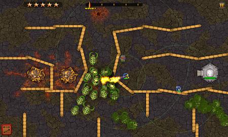 Boom Brigade 2 Screenshot 10