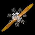 IO360 Power Calculator icon