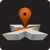 X-Locator Dogging App