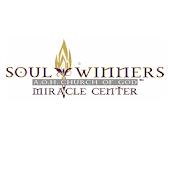 Soul Winners Radio