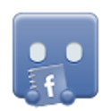 MyFScheduler logo