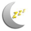 Silent Sleep icon