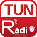Radio Tunisia icon