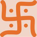 Nikita Chowdhary - Logo