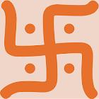 Jain Stotra icon