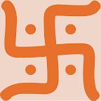 Jain Stotra