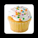 Cupcakes! logo