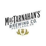 Logo of Mactarnahan's Honey Wheat Ale