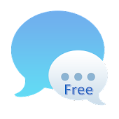 SmartSMS - Free