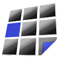 PEXESO (Memory game) logo