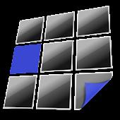 PEXESO (Memory game)