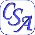 Campbell & Stenton Accountancy icon