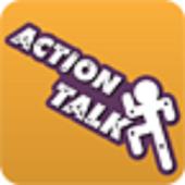 ActionTalk_3.1