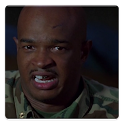 Major Payne Sound app 2