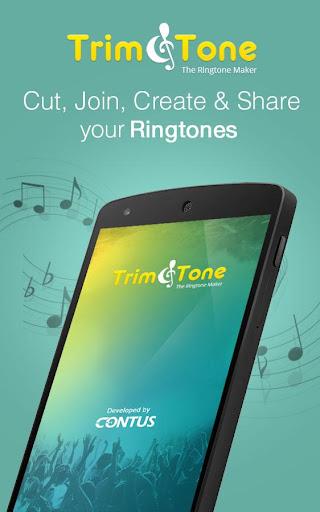 Contus Trim Tone