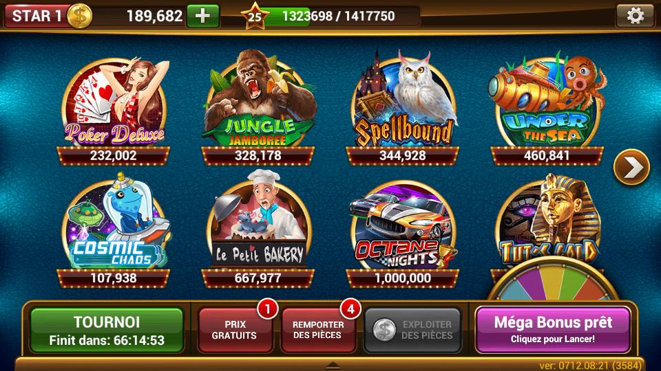 casino slot online english deluxe bedeutung