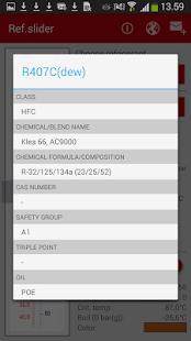KoolApp - Ref. slider - screenshot thumbnail