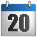 Calendario Festivos Colombia icon