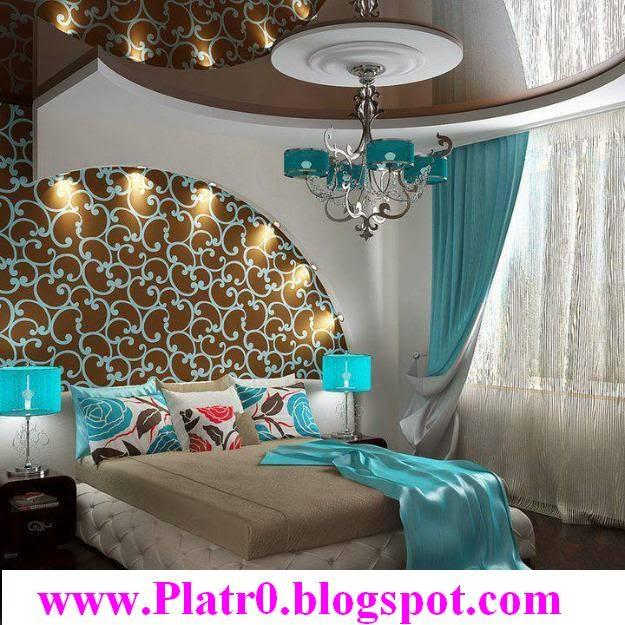 Deco faux plafond platre applications android sur google for Platre dicor 2015
