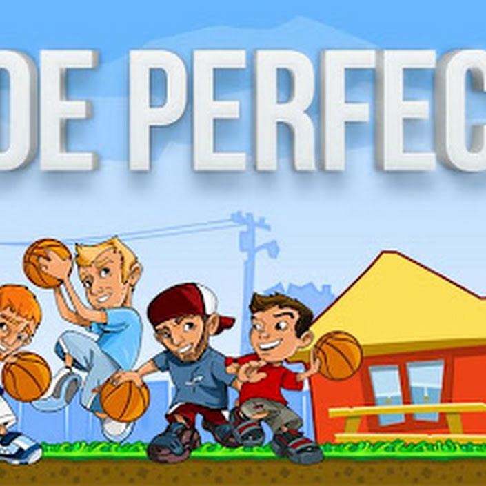 Dude Perfect Para Android