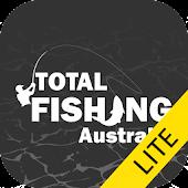 Total Fishing Australia Lite