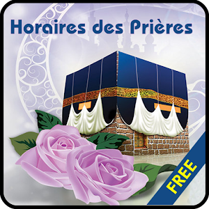 Download horaires des pri res apk on pc download android apk games ap - Horaire de priere gennevilliers ...