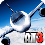 AirTycoon 3 v1.2.2