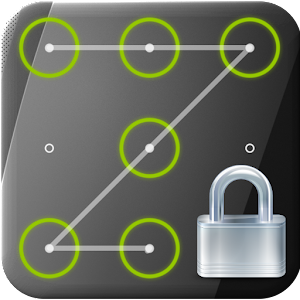 Download App Lock (Pattern) 1 16 Apk (2 54Mb), For Android