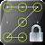 App Lock (Pattern) file APK Free for PC, smart TV Download