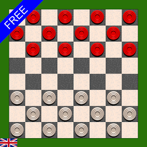 how to win checkers against computer