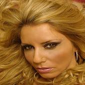 Mizz Hollywood Hair