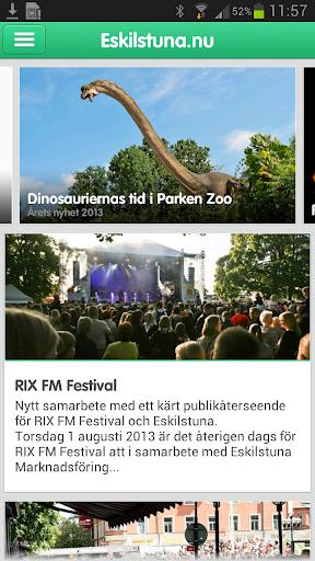 Eskilstuna.nu