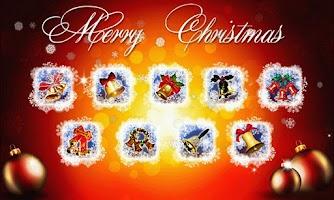 Screenshot of Christmas Bell Deluxe