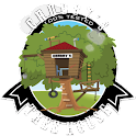 Chubby's Treehouse logo