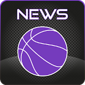 Sacramento Basketball News