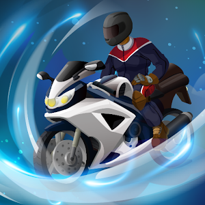 Speed Rovers Classic for PC and MAC