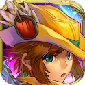 Legend of Roland: Action RPG icon