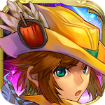 Legend of Roland: Action RPG v1.1.3 (Free Shopping)