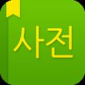 Korean Dictionary & Translate icon