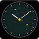 Planets Watchface Android Wear