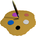 Draw and Trace icon