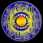 Horoskop Deutschland icon