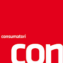 Consumatori logo