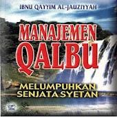 Manajemen Qolbu