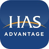 HAS Advantage Visa